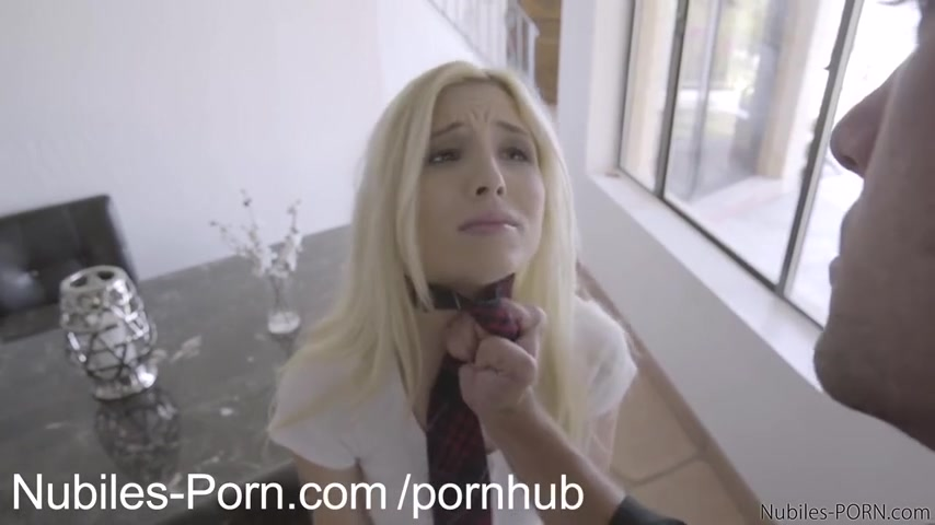 Порно Насильно Брат Наказал